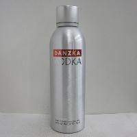 ダンツカ ウオッカ 並行 40% 750ml
