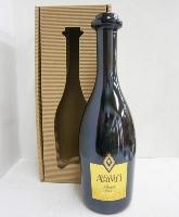 パッシート ジャルディーノ アリメイ 正規 14% 500ml イタリア産ワイン