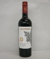 カリテラ レゼルヴァ カベルネソーヴィニヨン 正規 13.5% 750ml チリ産赤ワイン