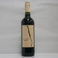 グラディウム テンプラニーリョ ホーベン 赤ワイン 13.5度 750ml *1ケース(12本)