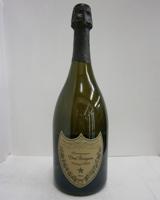 ドンペリニヨン ブリュット 2008 正規 12.5% 750ml ドン・ペリニョン シャンパーニュ シャンパン