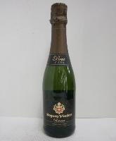 セグラヴューダス ブルートレゼルバ 正規 ハーフボトル 12% 375ml スパークリングワイン(カバ)