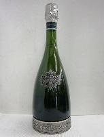 セグラヴューダス ブルート レゼルバ エレダード 正規 12% 750ml スパークリングワイン(カバ)