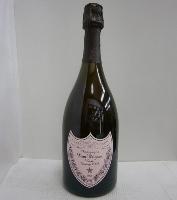 ドンペリニヨン ロゼ2003 正規 12.5%750ml