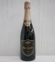 ロジャーグラート カヴァ ロゼ ブリュット 正規 12% 750ml スパークリングワイン