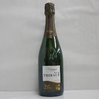 ギチボー ブリュット グランクリュ 正規 12% 750ml シャンパーニュ 白 泡