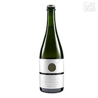 たこシャン 750ml 中口 tako cham スパークリングワイン