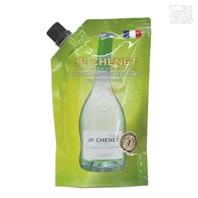 J.P.シェネ イージーパック コロンバール シャルドネ 187ml フランス産白ワイン