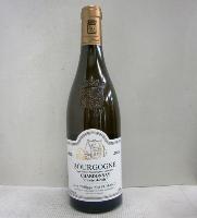 JPM ブルゴーニュ シャルドネ 正規 12.5% 750ml 白ワイン