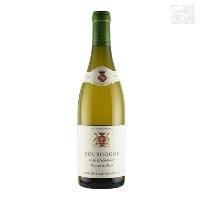 ブルゴーニュ シャルドネ デス レ ムエ(ミュ) 2017 正規 750ml バデ・ミミュール(ミメール) 白ワイン