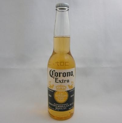 ファイル beer17.jpg