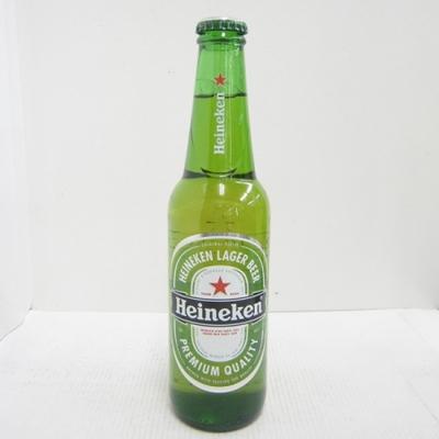 ファイル beer33.jpg